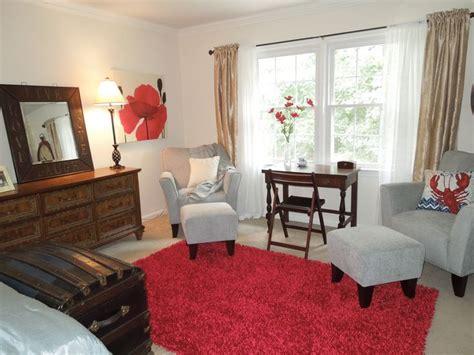 reading area in bedroom great reading area in bedroom lori s board pinterest