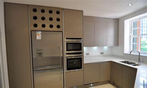 bespoke kitchen furniture bespoke kitchen handcrafted kitchens clive