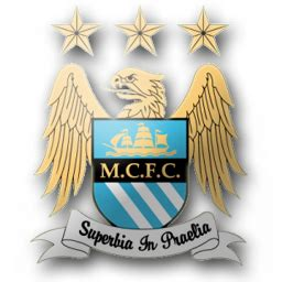 fiona apple  manchester city logos