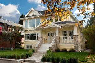 house design color yellow glamorous vinyl siding colors trend vancouver traditional