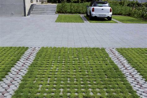 pavimento autobloccante per esterno prezzi pavimenti per esterni autobloccanti prezzi
