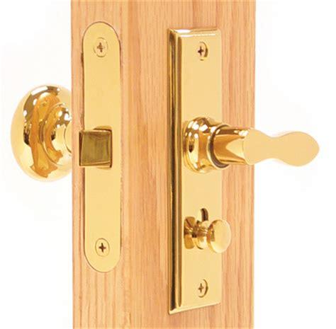 Screen Door Knob by Decorative Screen Door Hardware Locks And Hinges