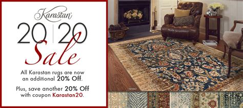 rug studio coupon rug studio discount area rugs modern rugs free shipping