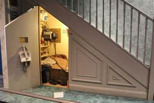 the worlda top most amazing things with under stairs nice kitchen open shelving home design ideas