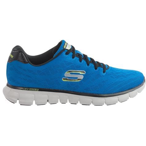 skechers running shoes for skechers synergy tune running shoes for 119vk