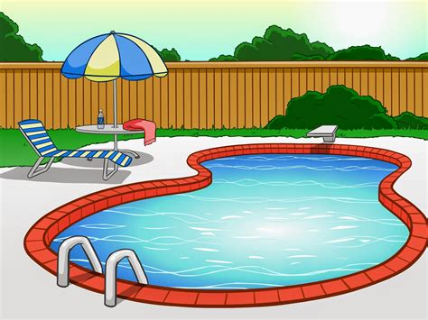 swimming pool swimming pool images search engine at search
