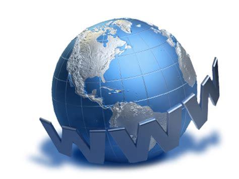 imagenes web png autumn web solutions tu lugar en internet