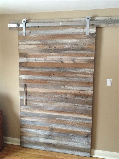 Best 25 Barn Door Hardware Canada Ideas On Pinterest Modern Interior Barn Doors