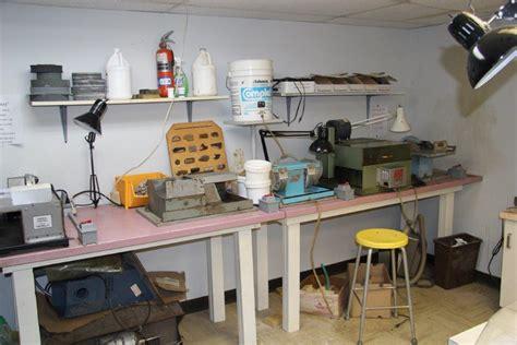 paint nite groupon calgary woodworking courses edmonton woodworking class edmonton
