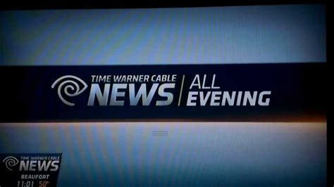 a for all time news time warner cable news nc