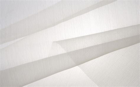 white pattern hd background white full hd wallpaper and background image 1920x1200