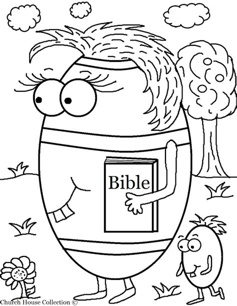 free coloring page and ruby bridges az coloring pages ruby bridges coloring page az coloring pages