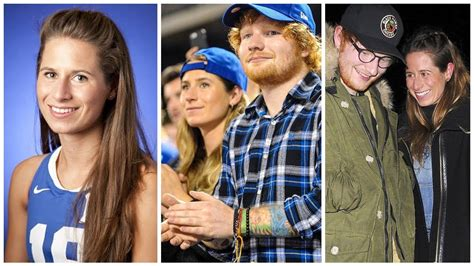 free mp3 download ed sheeran she looks so perfect download lagu why the girl from ed sheeran s perfect video