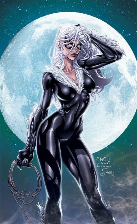 black cat marvel 219 best marvel black cat when love for spider prompts