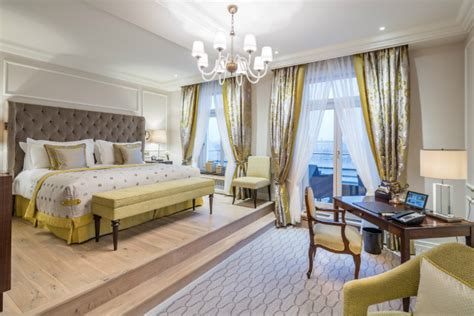 50 bedroom design ideas for a serene master bedroom 50 bedroom design ideas for a serene master bedroom