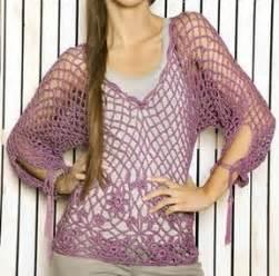 chompas de tejido para damas ropa femenina ropa para damas exportacion de chompas de alpaca con