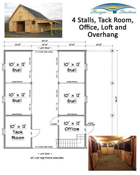 large barn floor plans 100 large barn floor plans home design great