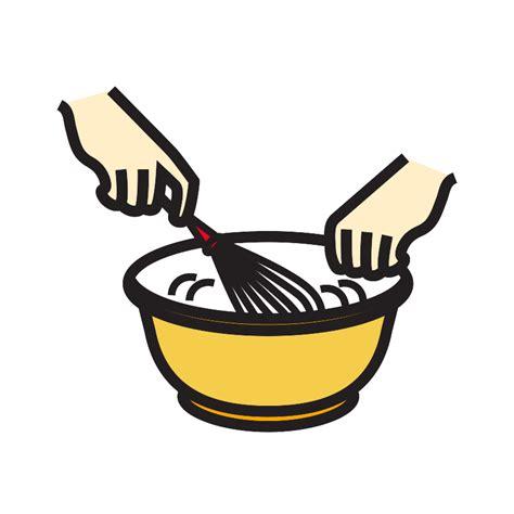 faire une 駑ulsion en cuisine techniques de cuisine toutes les astuces