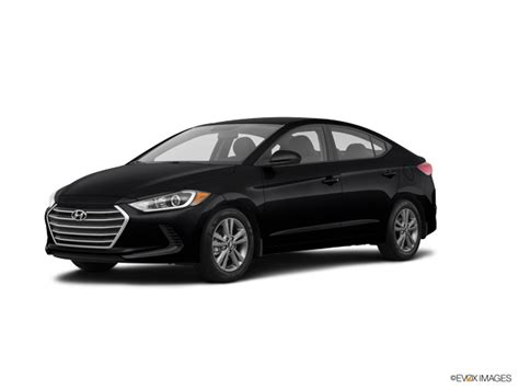 Hyundai Of Newport Richey by Hyundai Of New Port Richey Serving Hill
