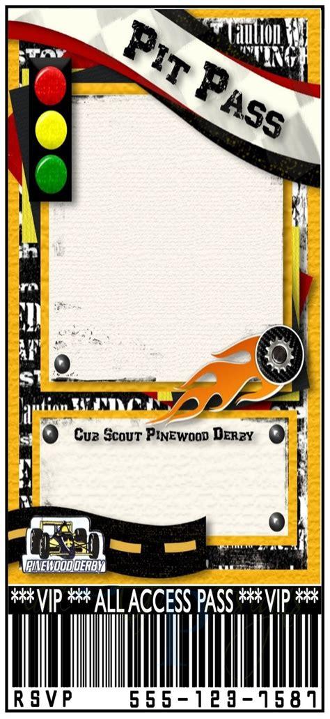25 b 228 sta pinewood derby id 233 erna p 229 pinterest cub scouts