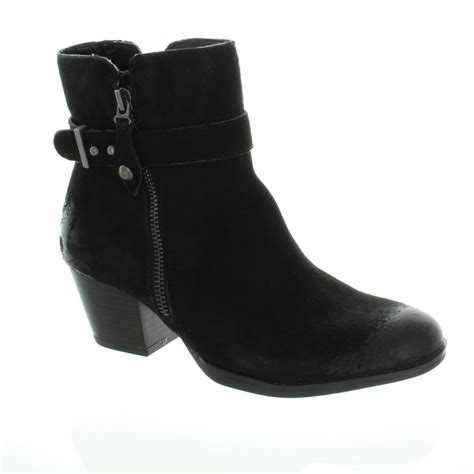 earth origins royal ankle boots