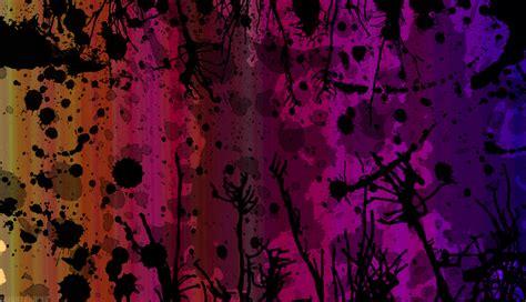 paint splatter wallpapers wallpaper cave image gallery ink splatter wallpaper