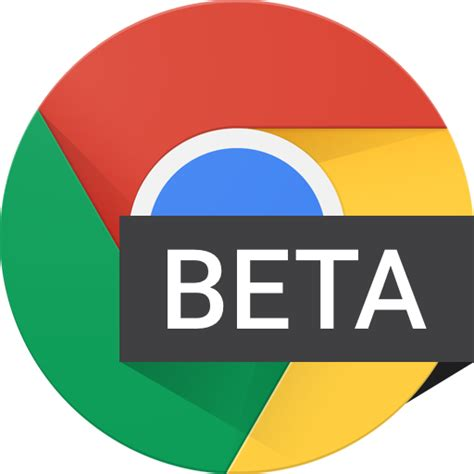 chrome apk chrome beta v40 for android gets enhanced bookmarks apk talkandroid