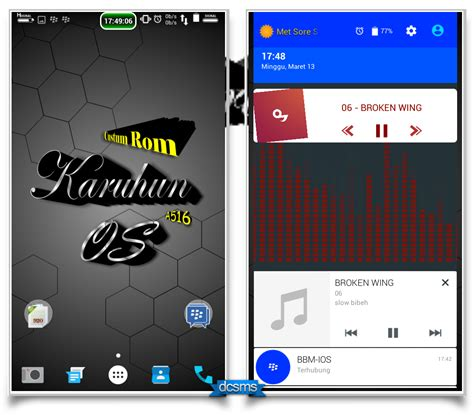 themes lenovo a516 costum rom karuhun os for lenovo a516 fast download game