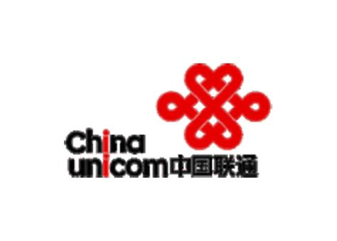 unicom china mobile china unicom logos quiz answers logos quiz walkthrough