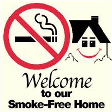 Another Smoke Free Choice by Ahealthydialogue Just Another Site
