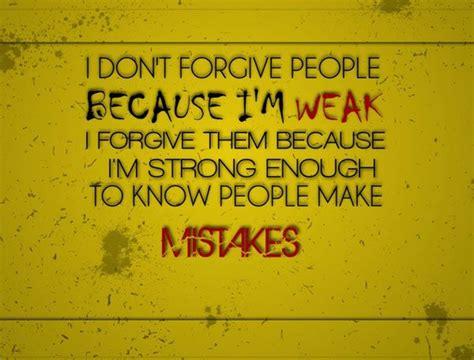 Meaningful Quotes Meaningful Quotes Quotesgram