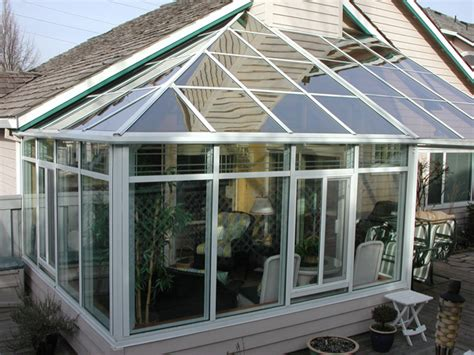 Solariums And Sunrooms Sunrooms And Solariums Sunrooms And Solariums Addition