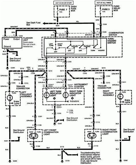 isuzu dmax stereo wiring diagram html isuzu car wiring
