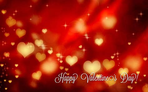love backgrounds image wallpaper cave beautiful love wallpapers wallpaper cave