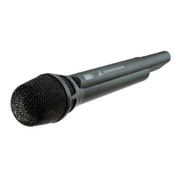 Mic Microphone Sennheiser Skm 3000 Vokal Artis skm 5000 sennheiser pro spares purchase