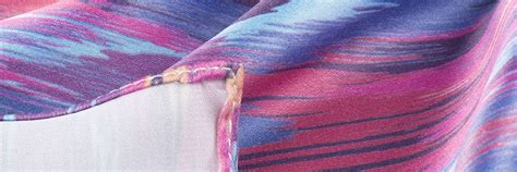 custom scarf uk personalised scarf printed on demand uk