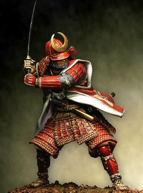 samurai demon armor 17 best ideas about samurai armor on pinterest under