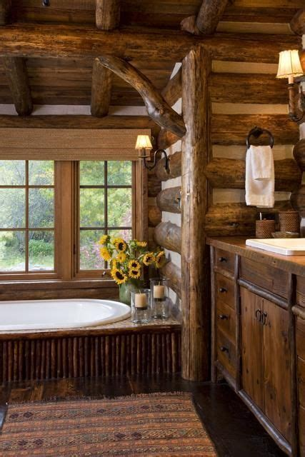 best 25 rustic cabins ideas on cabins of the