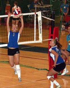 setter practice drills volleyball setting drills for improving setter consistency