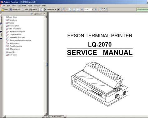 reset printer epson lq 2190 reset epson printer by yourself download wic reset