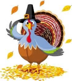 thanksgiving turkey pinata favecrafts