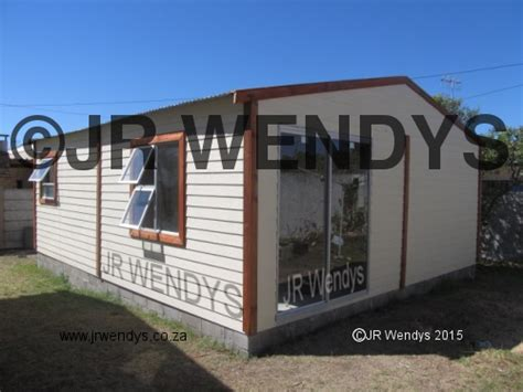 beware wendy houses nutec houses buying in cape towncape