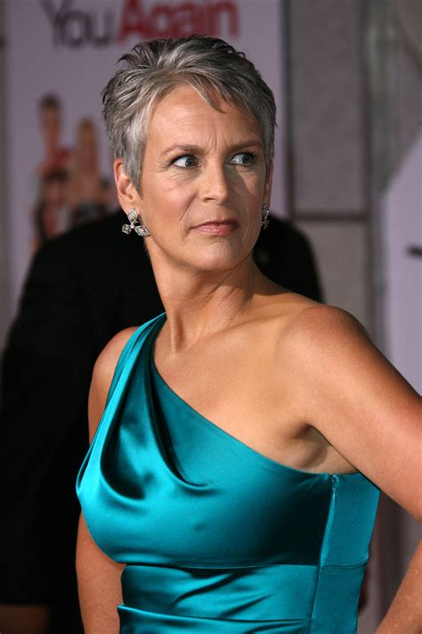 jamie lee curtis jamie lee curtis
