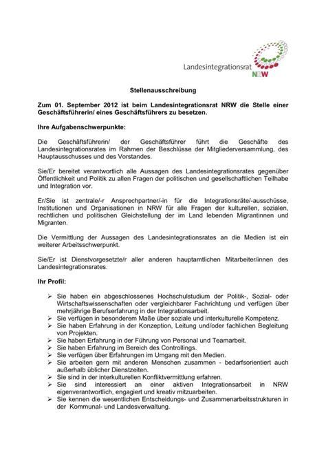 Motivationsschreiben Bewerbung Ausw Rtiges Amt stellenangebote seite 3 turkish forum