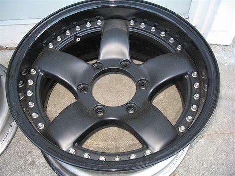 Toyota 6 Lug Wheels 16x8 11 6x139 7 6 Lug Toyota Wheels 4runner Land Cruiser