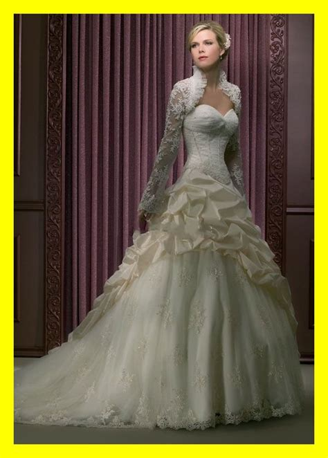madivas fashion wedding gown green wedding dress old fashioned dresses from china