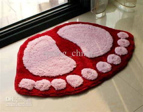 door rugs that absorb water door rugs that absorb water roselawnlutheran