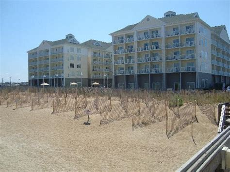 Garden Inn Outer Banks by Pier House Picture Of Garden Inn Outer Banks