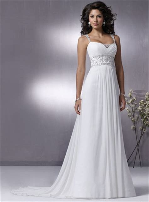 short casual wedding dresses alluring gown