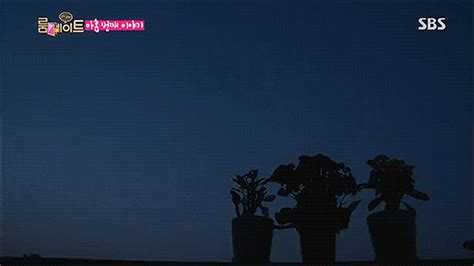 dramafire you are the only one 140727 chanyeol with baekhyun on sbs roommate e13